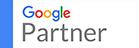 google_partner