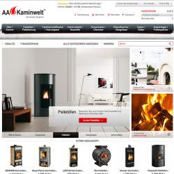 www.aa-shop24.de_AA Kaminwelt