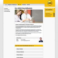 www.arag-partner.de_ARAG