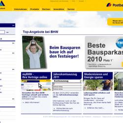 www.bhw.de_BHW