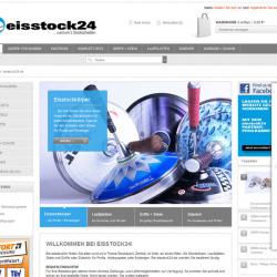 www.eisstock24.de_eisstock24