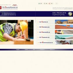 www.eu-baustoffhandel.de_EU Baustoffhandel