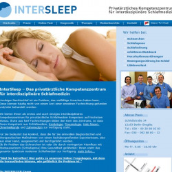 www.intersleep.de_Intersleep
