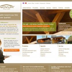 www.novum-carport.de_Novum Carport