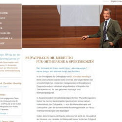 www.privatpraxis-orthopaede.de_Privatpraxis-orthopaede
