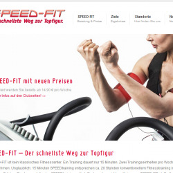 www.speed-fit.de_Speed-fit