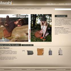 www.stilwahl_Stilwahl