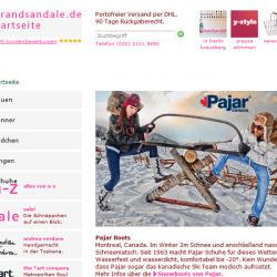 www.strandsandale.de_strandsandale.de